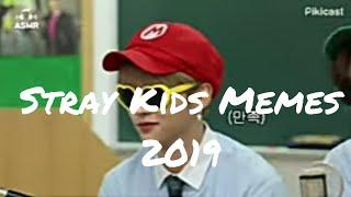 yeet meme 2019 - TH-Clip
