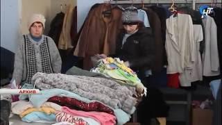 Новгородский журналист Галина Ярцева рассказала об итогах доставки очередного гуманитарного каравана