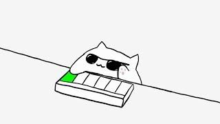 discord emotes without nitro - Kênh video giải trí dành cho thiếu