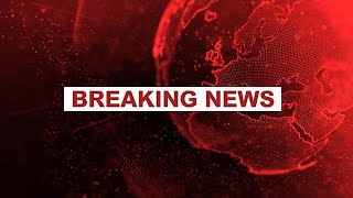 US west coast on tsunami alert after Alaska earthquake