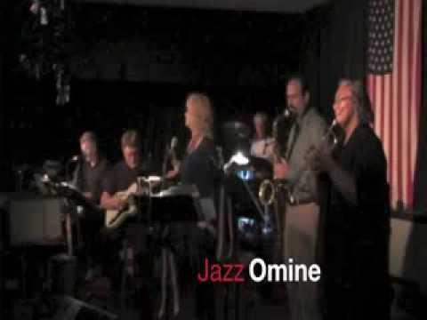 JaZZoMine Rhythm & Blues