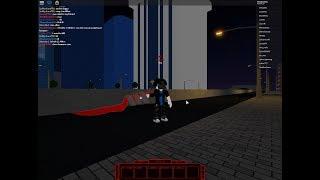 roblox ro ghoul all kagune wiki - TH-Clip