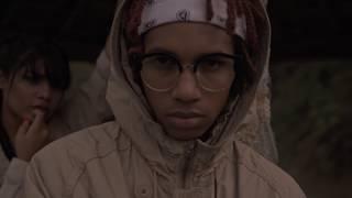 Video Soledad de K-RAK