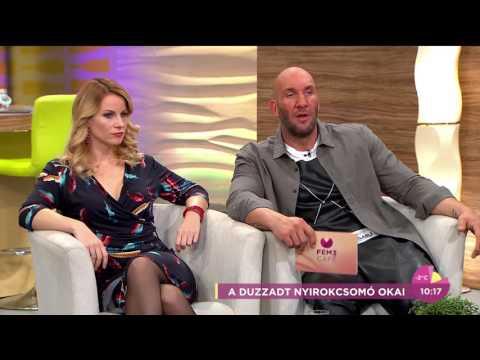 Hogyan lehet gyógyítani a nemi szemölcsöket a nőknél