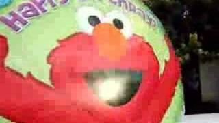 Tickle Me Elmo Birthday In Phoenix 01
