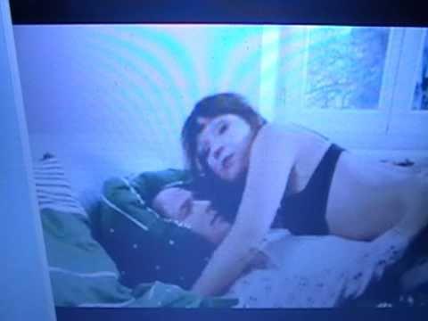 Qualitativ hochwertige Video-Sex