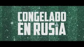 Trailer of Congelado en Rusia (2018)
