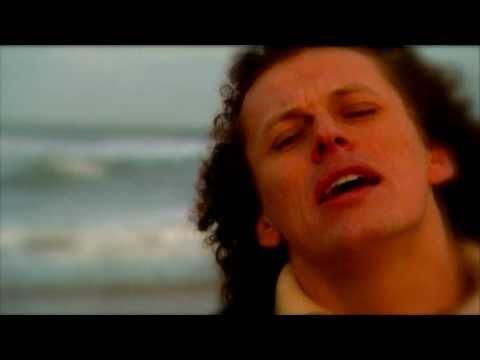 De Kast - Woorden zonder Woorden (Officiële videoclip)
