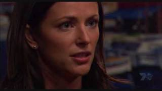 Home And Away 4837 - Part 3