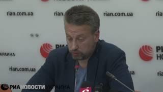 Землянский: украинская ГТС рискует отправиться на металлолом в 2019 году