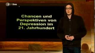 Nico Semsrott -- PPPPP