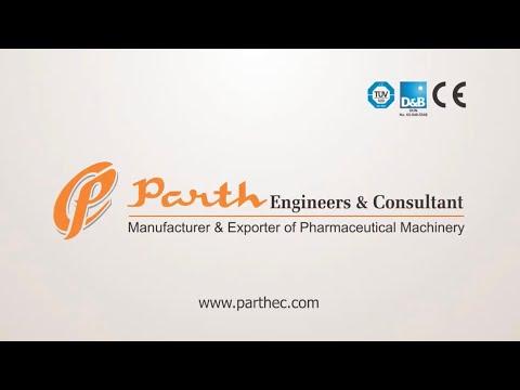 Juice Filling Machine