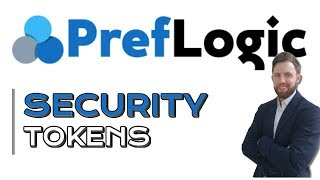 My 2nd investment in 6 months   PrefLogic Review