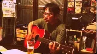 メイビー Song By Hashimoto