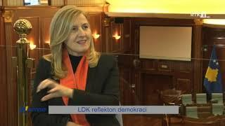 n`Kuvend - LDK reflekton demokraci 05.12.2019