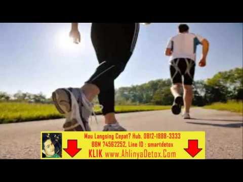 Olahraga untuk menurunkan senjata berat badan dan video yang abdomen