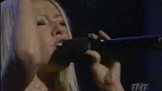 Christina - O Holy Night