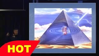Discovery Channel ANCIENT ALIENS   The Anunnaki National Geographic Documentary