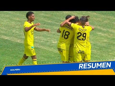 Депортиво Коопсоль - Santos FC 1:0. Видеообзор матча 16.11.2019. Видео голов и опасных моментов игры