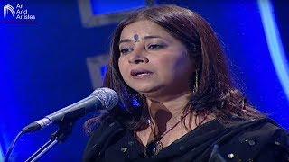 Tum Kya Jano | Rekha Bharadwaj | Thumari   - YouTube