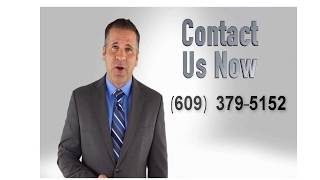 Closest Notary Public to me | Closest Notary | Notarize Near me | NJ Notary | (609)-379-5152