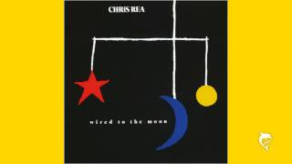 Chris Rea - Winning