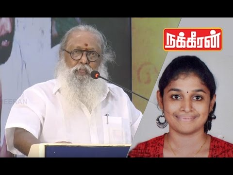 Swathi-murder-case-What-is-Real-Love-Balakumaran