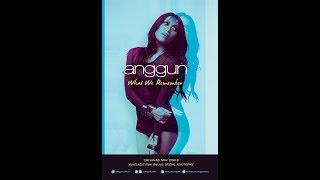 Anggun's outstanding international journey