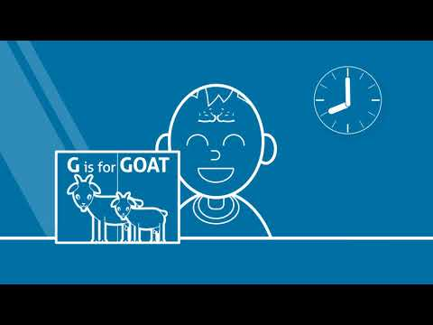 Oli6 Goat Milk Junior Milk Formula 3 to 7 Years Stage 4 800g