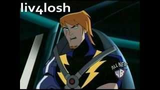 LOSH.:.Fever