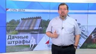 СУТЬ ДЕЛА -