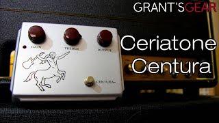 ceriatone centura - मुफ्त ऑनलाइन वीडियो