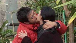 [K-MOVIE] Oki's Movie (Kiss Scene) (Sub Ita)