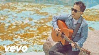 """Memiliki Suara yang Unik dan Kuat, Sandhy Sondoro Daur Ulang Lagu Chrisye """"Anak Jalanan"""""""