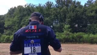 Championnat de France de Parcours de Chasse 2016 SSC – Lignes 6,7,8
