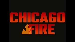 Chicago Fire Season 1 DVD Trailer #ChicagoFire
