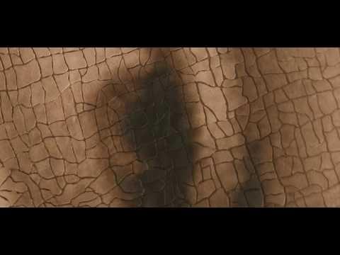 Video trailer för The Da Vinci Code- Teaser Trailer HD