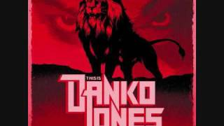 Danko Jones - Bounce (HQ)