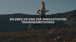 iVibe Werbespot