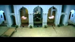eK ToOTe HuYe DiL Ki AaWaz ~ ( UmraO JaaN - YouTube
