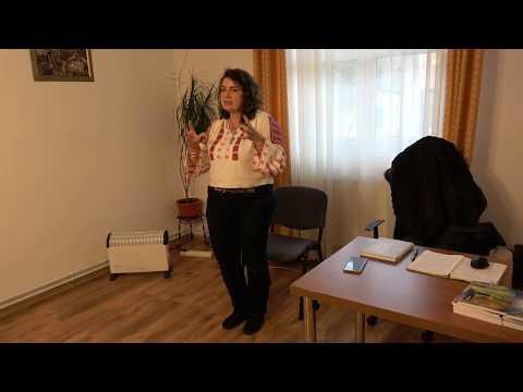 Cum să tratezi artrita la genunchi