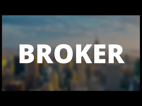 Какие проценты берет ипотечный брокер тинькофф отзывы