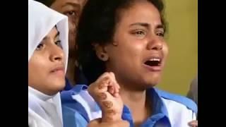 Ami Chitkar Kore Kadithe Parini Super Song  _ এই আমাদের স্বাধীন বাংলাদেশ 😔