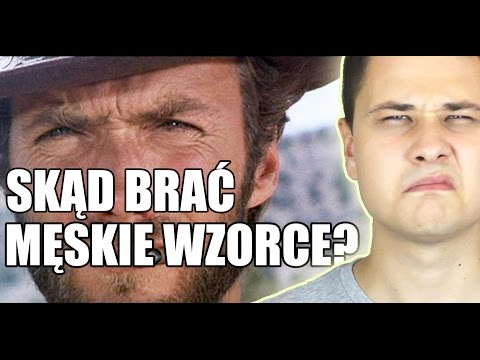 Siergiej Zajcew audiobook jak rzucić palenie w ciągu 3 dni