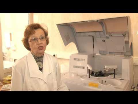Инсулин цена в аптеке озерки спб