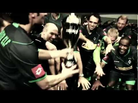 YouTube: Onlineprinters-CUP 2012 Trailer
