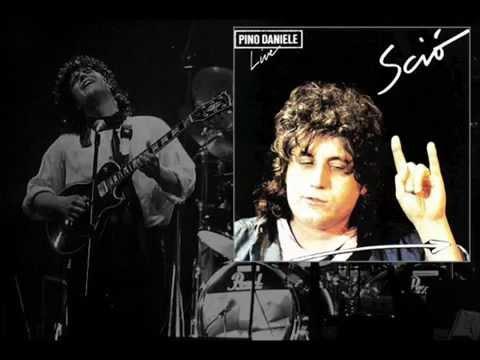 , title : 'Pino Daniele - Mo basta - parte 1 (live 1984)'