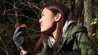 雫石町ドラマムービー「雫石留学」第1話~第6話を凝縮したショートバージョン