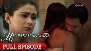 Magpakailanman: My unlawful husband | Full Episode