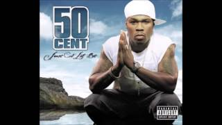 50 Cent - Just a Lil Bit (Audio)